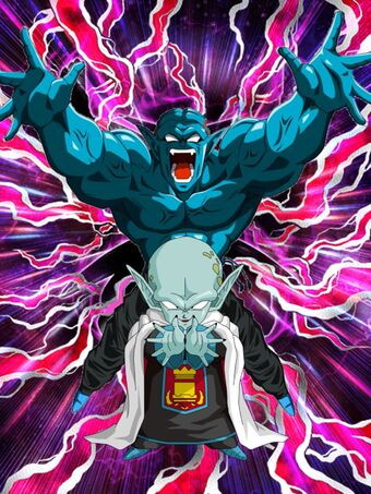 Maelstrom Of Darkness Garlic Jr Super Form Dokfan Battle Wiki Fandom Dbz dokkan battle dokkan festival exclusives tier list. maelstrom of darkness garlic jr super