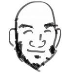 Druvirus's avatar