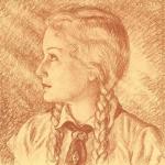 LadyLiberty14