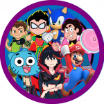 SuperSonicGamer 7's avatar