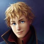 Keefecrazy's avatar