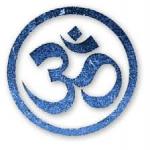 Omni2583's avatar
