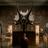 Crypman8's avatar