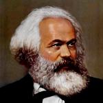 KarlMerx's avatar