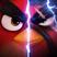 Guilherme Santos1's avatar