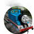 Cinders And Ashes Thomas