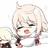CloverRainbow's avatar