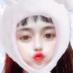 Moonaesy's avatar