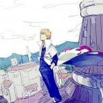 SageofStories's avatar