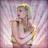 SnowflakesofMusicART's avatar