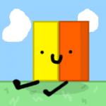 Amer1ciuM's avatar