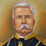 Lord Galarzaa