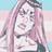 B4d01ue's avatar