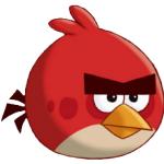 UnknownObject's avatar