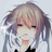 Webtoonlover01's avatar