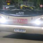 Mtra319320 KC6529