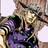 Baker24's avatar