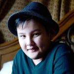 Xavierelevator's avatar