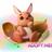 Jamesboy6751's avatar