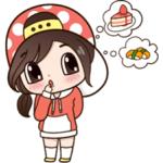 Yogurt&Cheese's avatar