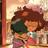 Lilypad fairies's avatar
