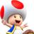 ICarlyGameShakers's avatar