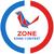 ZoneSong