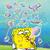 SpongyGal20