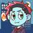 TangledVarian4Eves's avatar