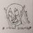 UnderappreciatedElf's avatar
