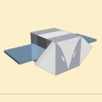 Tal2033's avatar