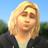 DarkSuicune2000's avatar