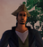 Captain Jack Truesilver's avatar