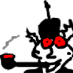 ScottishRambler's avatar