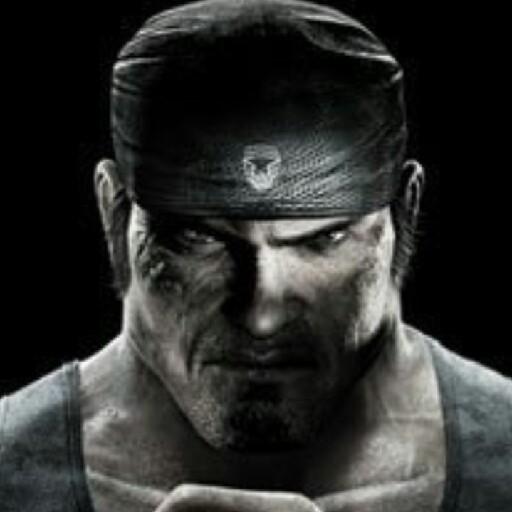 Arthur Freitas da silva's avatar