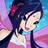 Sinneron's avatar