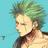Skyrobert's avatar