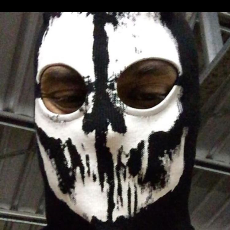Grael Noctua's avatar