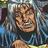 CryptReader's avatar