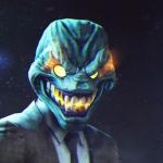 Juanerc's avatar