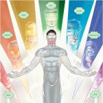 KJDZ's avatar