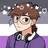 FlanneryVA's avatar