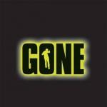 Yellowbear25's avatar