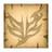 Munggo456's avatar