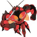 Masskito17's avatar