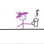 Skxzyy's avatar