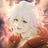Sukiina's avatar