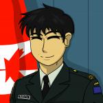 KaijuLover1954's avatar