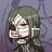 BungoStrayHounds's avatar