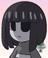 awatar użytkownika Kubuse